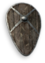 Small kite shield.png