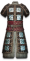 Royal leather brestplate.png