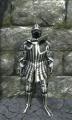 Royal full plate armor front.jpg