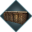 Carved chest 3.png