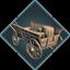 Trader cart.png