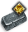 Toughened steel ingot.png