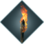 Long torch.png