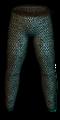 Regular chainmail leggings.png