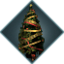 Big festival tree.png