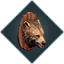 Bear trophy.png