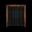 Gate module.png