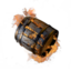 Naphtha barrel.png