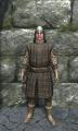 Heavy padded armor front.jpg