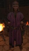 Purple tabard ingame.png