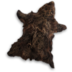 Bear hide.png