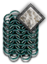 Case hardened chainmail.png