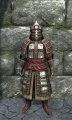 Royal leather armor front.jpg