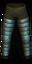 Heavy Scale Leggings.png