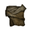Wool cloth.png