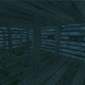 Wooden warehouse inside.jpg