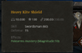 Heavy kite shield2.png