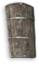 Tower shield.png