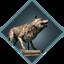 WolfDummyA.png