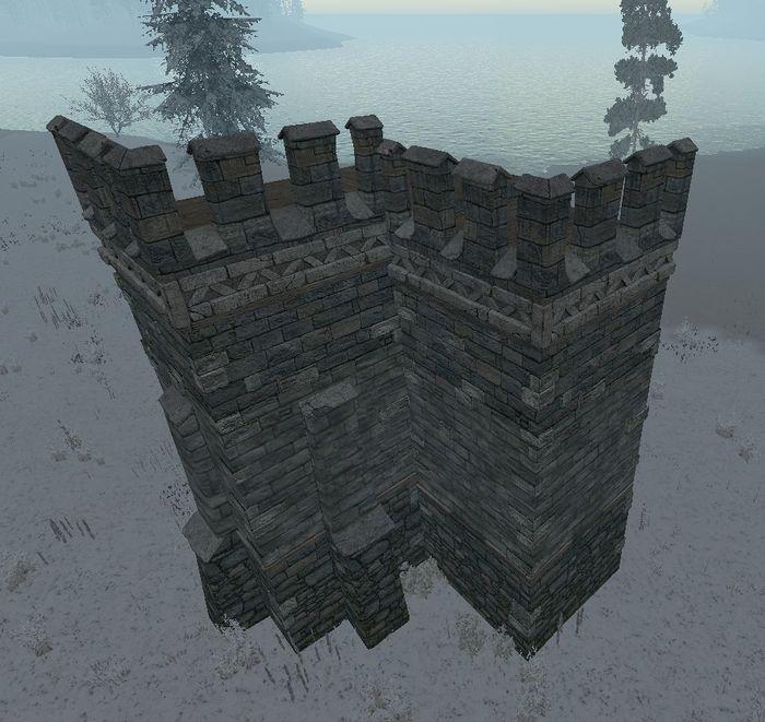Castle wall corner ingame.jpg