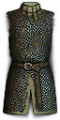 Light Chainmail Tunic.png