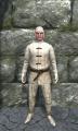 Regular padded armor front.jpg