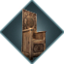 Ornate throne.png
