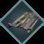 Siege platform.png
