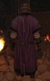 Purple tabard ingame detras.png