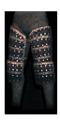 Royal leather leggings.png