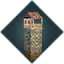 Castle wall with hoarding.png