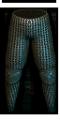 Heavy Chainmail Leggings.png
