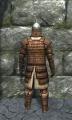 Heavy leather armor back.jpg
