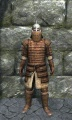 Heavy leather armor front.jpg