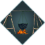 Big cauldron.png