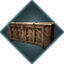 Carved chest 1.png