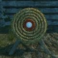 Archery target.jpg