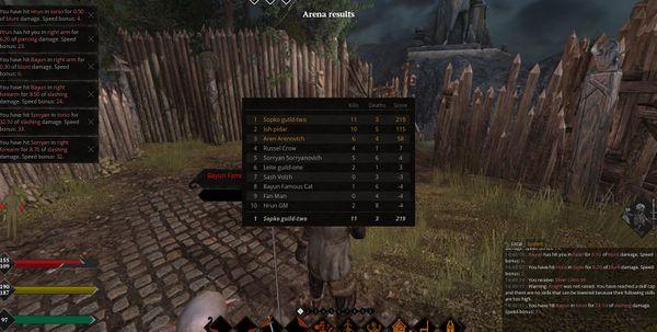 Guide arena2.jpg