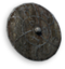 Heavy targe shield.png
