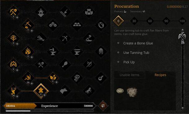Skill setup.jpg
