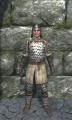 Light scale armor front.jpg