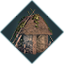 Plaster tiny shack.png
