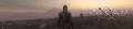Vorschaubild der Version vom 20. November 2014, 20:57 Uhr