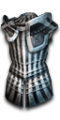 Royal full plate breastplate.png