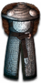Royal chainmail breastplate.png