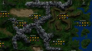 Godden regional map details.png
