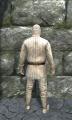 Regular padded armor back.jpg