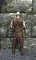 Novice padded armor back.jpg