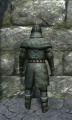Heavy chainmail armor back.jpg