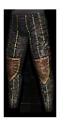 Royal padded leggings.png